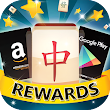 Mahjong Game Rewards - Earn Money Playing Games icon