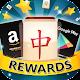 Mahjong Rewards icon