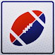 Flick Kick Field Goal - Androidアプリ