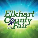 Elkhart County 4-H Fair icon