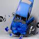 クラッシュクラフター (CrashCrafter)