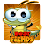 Best Fiends Forever file APK for Gaming PC/PS3/PS4 Smart TV