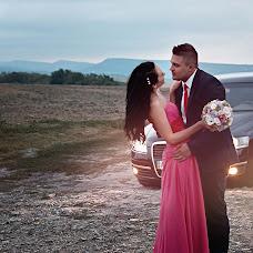 Wedding photographer Natalya Drugaleva (4ebyrawek). Photo of 05.11.2013