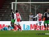 Toornstra: 'Feyenoord kan van iedereen winnen'