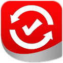 SafeSync for Enterprise icon