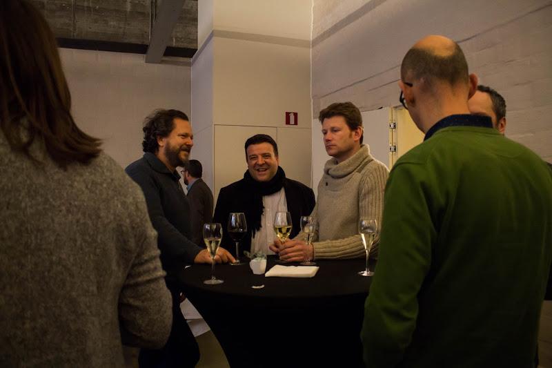 Stad Mechelen 25 januari