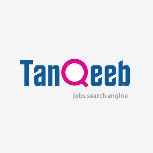 Tanqeeb Jobs