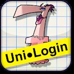 SkoleMat Level 7 gratis Icon