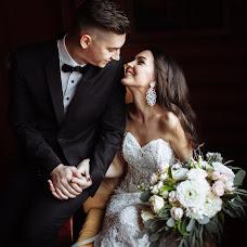 Wedding photographer Natalya Sannikova (yuka4ka). Photo of 12.05.2017