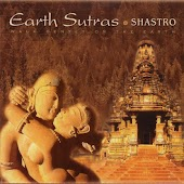 Earth Sutras