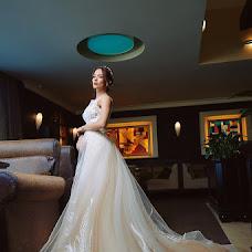 Wedding photographer Aleksandr Vitkovskiy (AlexVitkovskiy). Photo of 08.02.2018