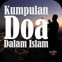 Doa Dalam Islam Lengkap icon