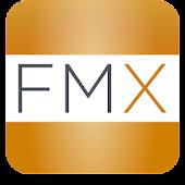 2015 AAFP FMX