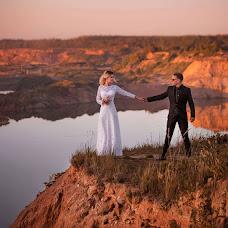 Wedding photographer Svetlana Verenich (Svetlana77777). Photo of 25.09.2018