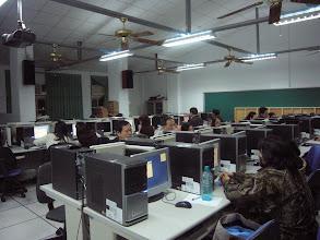 Photo: 20110316活用辦公室軟體-基礎班004