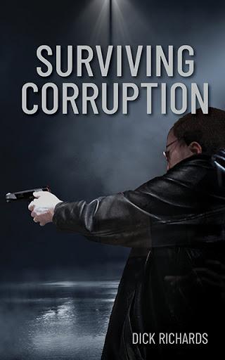 Surviving Corruption cover