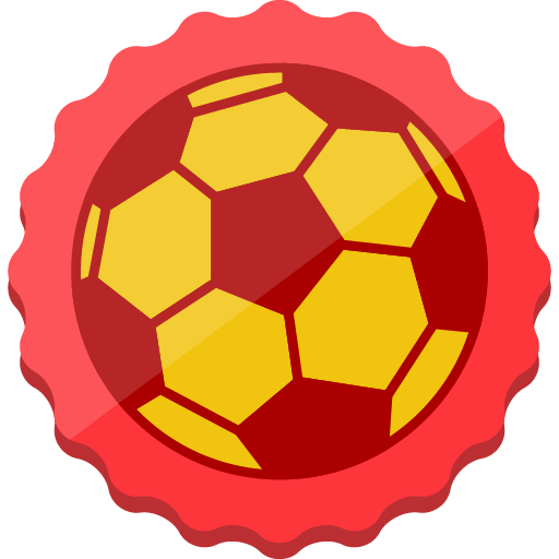 Kamps - World Soccer Championship file APK for Gaming PC/PS3/PS4 Smart TV