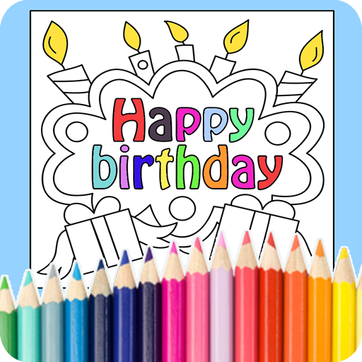Creative Greeting Cards (game)