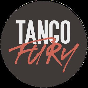 Tango Fury