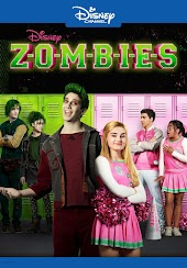 Disney Zombies – Das Musical