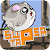 SuperTap file APK for Gaming PC/PS3/PS4 Smart TV