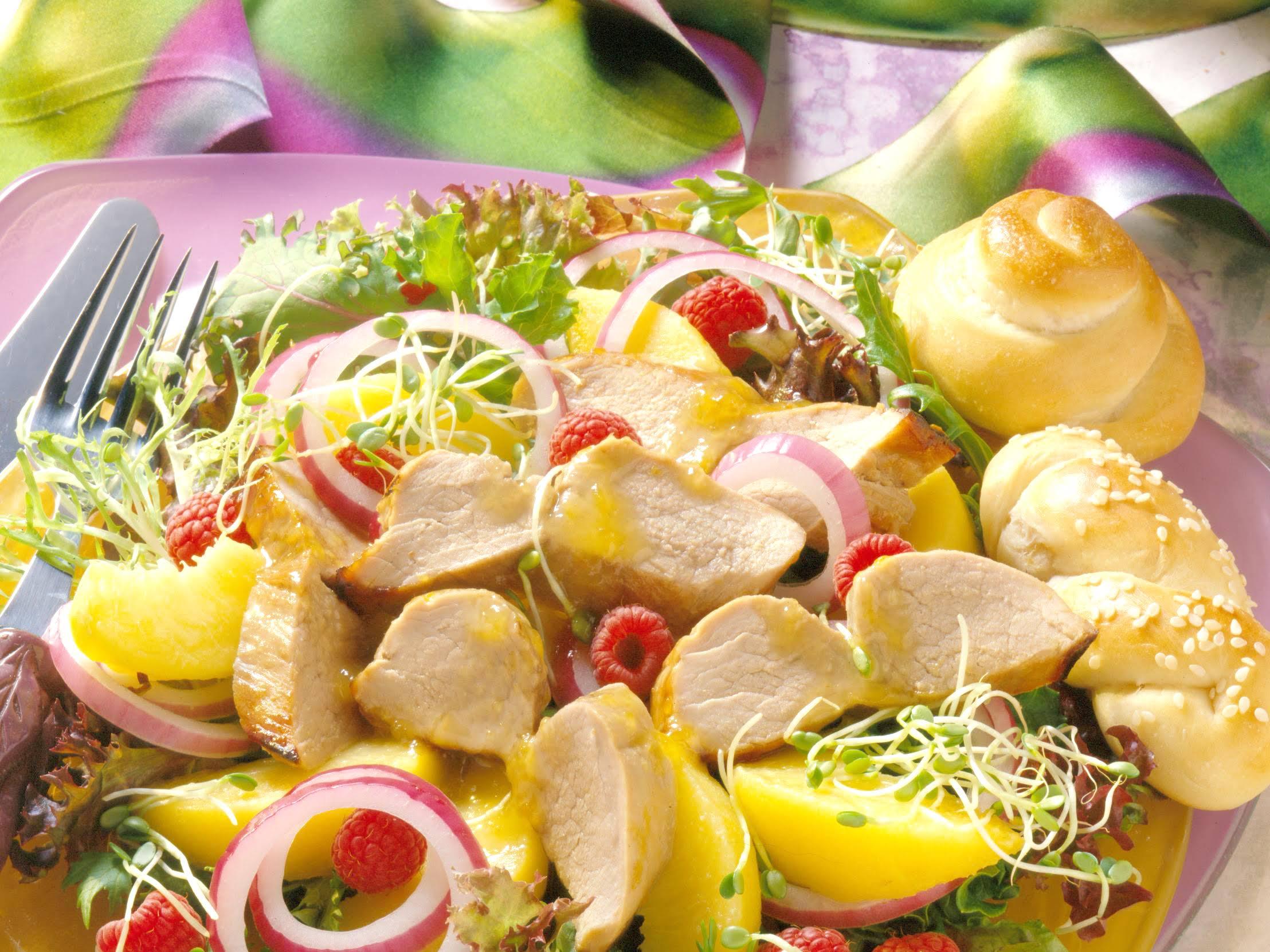 10 Best Armenian Salad Recipes Yummly