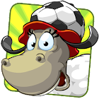 Clouds & Sheep Premium icon