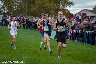 Photo: 4A Boys - Washington State Cross Country Championships   Prints: http://photos.garypaulson.net/p358376717/e4a5e1864