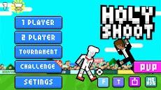 Holy Shoot - Soccer Battleのおすすめ画像2