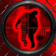 Kill Zombies icon