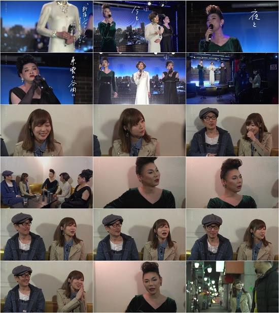 (TV-Variety)(720p) 指原莉乃 – Mayonaka ep05 170514