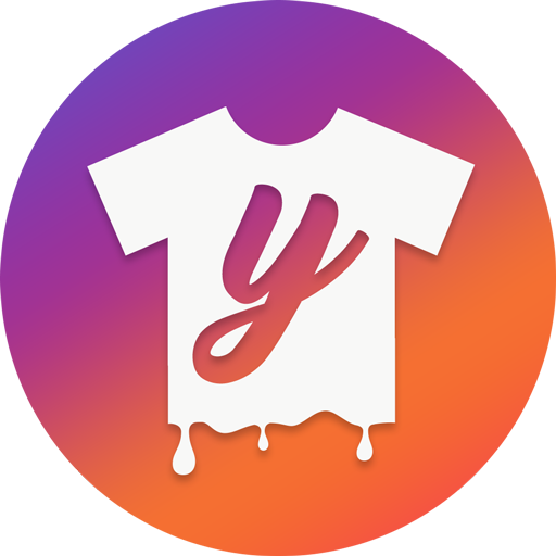 T Shirt Design Yayprint Apps On Google Play