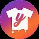 T-shirt design - Yayprint Android apk