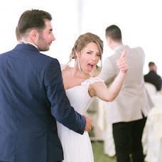 Wedding photographer Emanuel Filip (primestudio). Photo of 20.07.2017