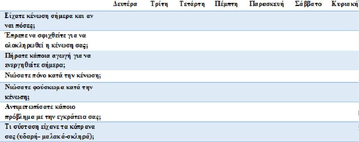 Δημήτριος Β. Τσάμης MD, MSc, PhD Γενικός Χειρουργός – Ιατρικό Κέντρο Αθηνών   Καρκίνος Παχέος Εντέρου, Εκκολπώματα, Στομίες, Παρά Φύση Έδρα, Χειρουργική μιας Οπής, Λαπαροσκοπική Κολεκτομή, Φλεγμονώδεις Νόσοι του Εντέρου, Ραγάδα, Αιμορροϊδες, Κύστη Κόκκυγος