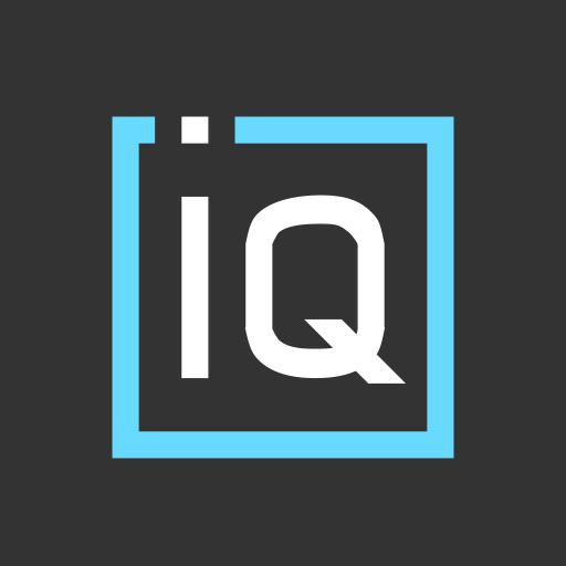 Exchange Rate IQ -Comparar transferencia de dinero