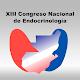 XIV Congreso de Endocrinología APK