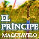 El Príncipe de Maquiavelo icon