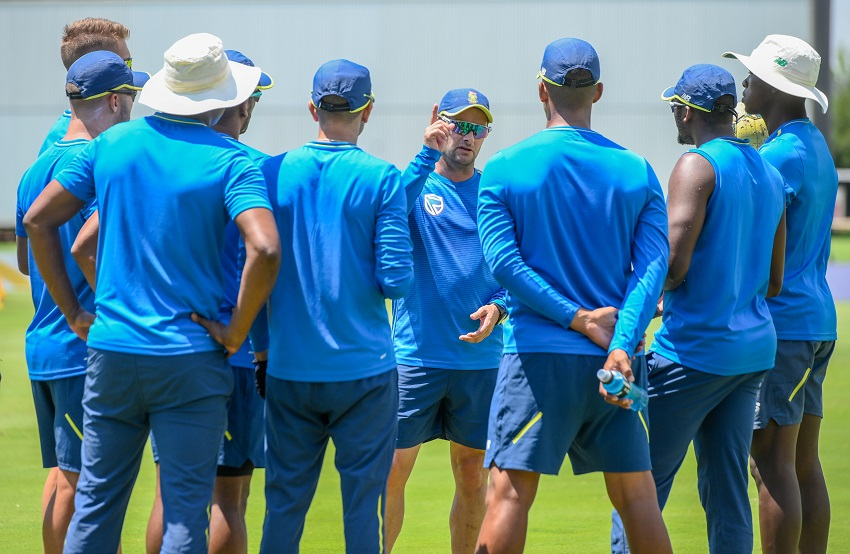 SA vs England series continues to be eclipsed by off-the-field issues