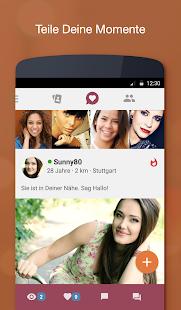 kostenlos chat app dating webseiten deutschland