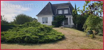 maison à Basse-Goulaine (44)