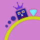 Download Square Bump For PC Windows and Mac