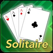 1010 Solitaire APK
