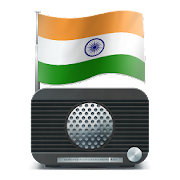 FM Radio India - all India radio stations