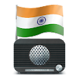 FM Radio India - Online Radio apk