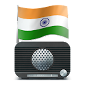 FM Radio India - Online Radio icon
