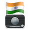 FM Radio India file APK for Gaming PC/PS3/PS4 Smart TV