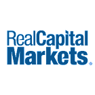 RCM Mobile Marketplace icon