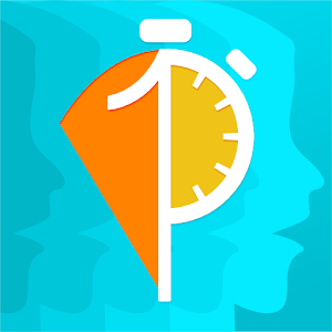 One Minute Voice WarmUp - Android Apps on Google Play