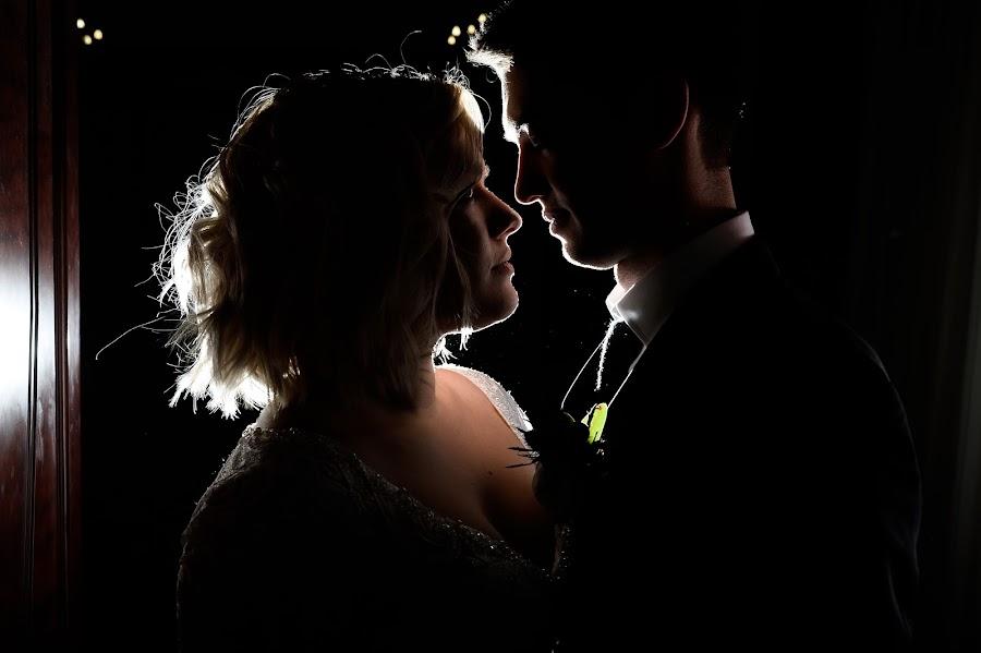 Wedding photographer Artur Pogosyan (Pogart). Photo of 08.12.2017